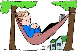 clip-art-sleeping-874557