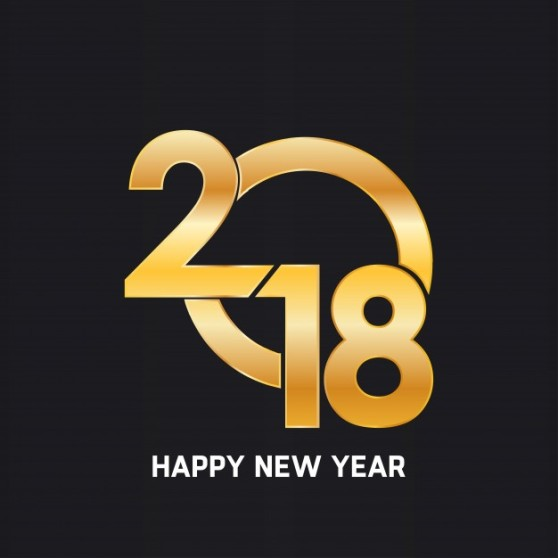 happy-new-year-2018-golden-text-design_1057-4793